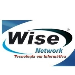 Wise Network Informática - Mega Wise