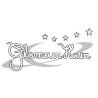 Glamour Hair Instituto de beleza