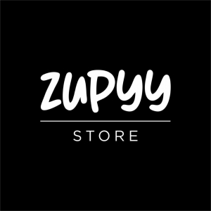 Zuppone marketing