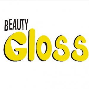 Beauty Gloss