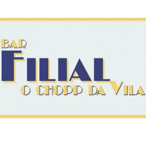 Bar Filial