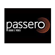 Passero Audio, Video e Automacao Passero Audio e Video Ltda - Epp