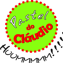 Pastel do Cláudio