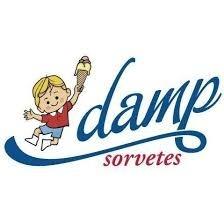 Damp Sorvetes