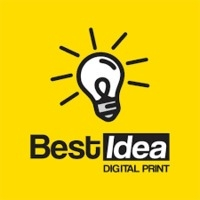 Best Idea Digital Print