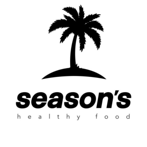 Season's Healthy Food