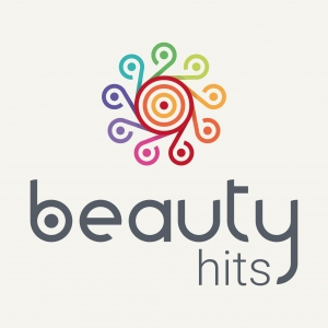 Beauty Hits