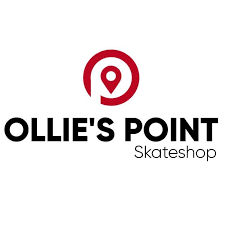 Ollie's Point Skateshop