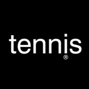 Tennis Way LTDA